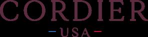 Cordier USA